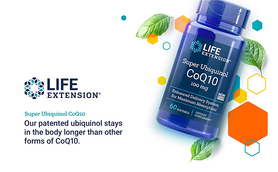 Vitamin D and K with Sea-Iodine, Life Extension, Vitamin K, Iodine