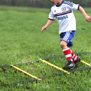 Kid training