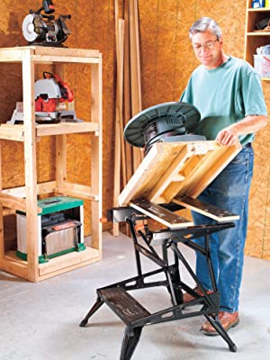 carpentry books, chop saw, clamps and clamping, craftsman, diy books, diy crafts, diy wood projects