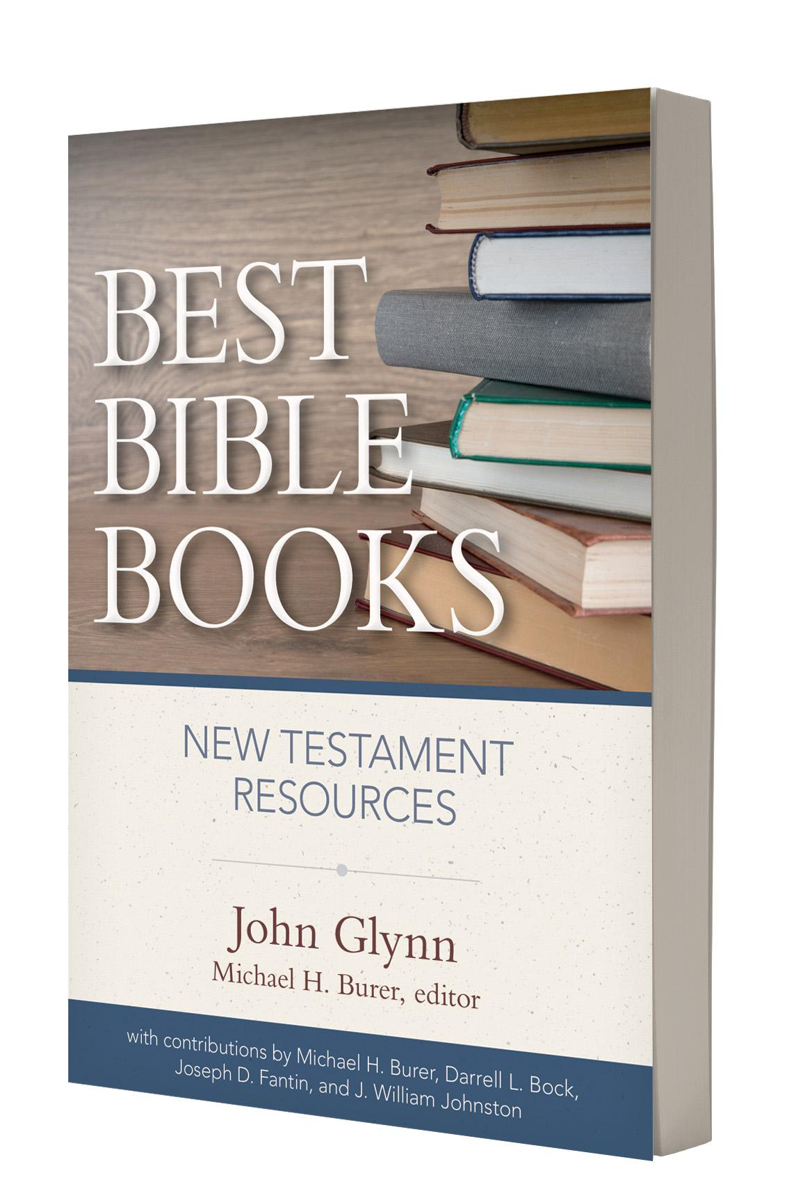 new testament resource book This page is designed to help make new testament commentaries, dictionaries and related resources available to those without easy access to a theological library many of the links below connect you to scanned, published books made available by google books (often 75% of content.
