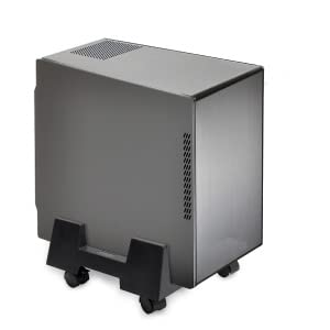 fit any pc computer case