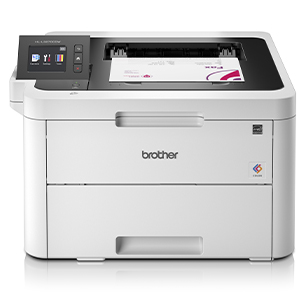 Brother HL-L3270CDW - Impresora láser color (Wifi, USB 2.0, 256 MB ...