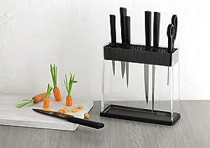 knife storage - Knife Storage