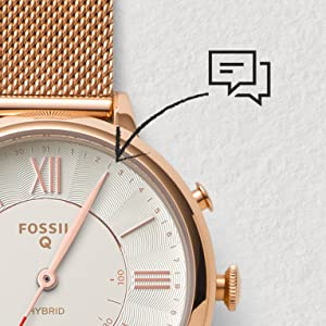 36c15a8331ab fossil q  hybrid smartwatch  hybrid smart watch  smart watch  men s smart  watch