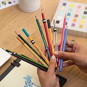 Slate_Ring_Pencils