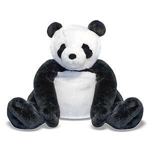 soft;cuddly;boy;girl;zoo;animal