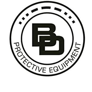 Battle OPS by BD protective equipment BOPS8002 tactical boots police boots EMT boots black boots