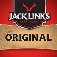 Package of original flavor