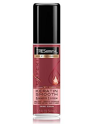 TRESemmé Keratin Smooth Shine Serum