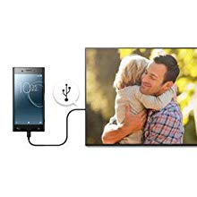 Connect you phone to TV