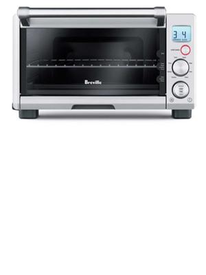 Breville Bov650xl Smart Oven Compact Amazon Ca Home