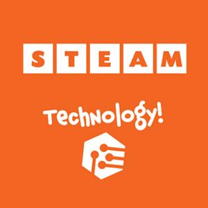 Education, STEAM, STEM, Science, Technology, Engineering, Kids, Toy, Hands-on, School, Programming