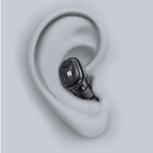 Bluetooth earphone, hadsfreebluetooth, earphones for calling
