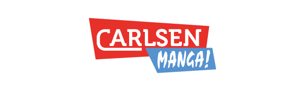 Carlsen Manga