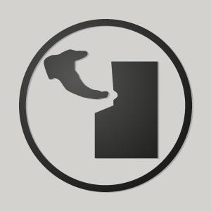 Orbegozo TW 0800 – Ventilador de torre con temporizador, bandeja ...