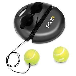 tennis, powerbase, tennis practice