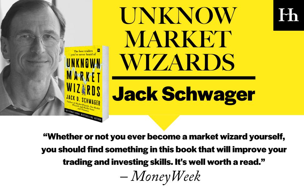 money magazine weekly market wizard improve trading investing skills