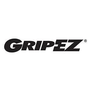 grip-ez logo