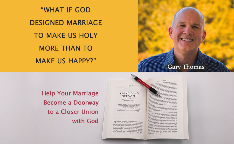 Sacred Marriage, Christian Marriage, Marriage, Marriage preparation
