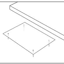 under desk, keyboard tray, keyboard drawer,keyboard manger, tray, tray, drawer, fellowes