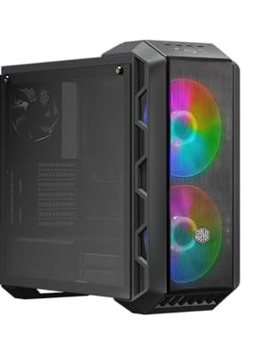 H500 ARGB