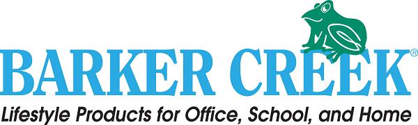 Barker Creek Company Logo