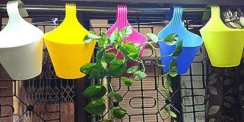 plant container flower planter pots