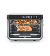 xl, pro, air fry, countertop oven, convection oven, large countertop oven, air fryer, dehydrator