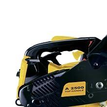 alpina-228010020-15-motosega-a-scoppio-a-2500-25-