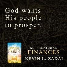 kevin zadai supernatural finances
