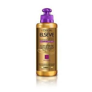 huile de ricin masque cheveux cassants secs frisés ampoules traitement soin