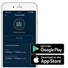 ご家庭のWiFiをLinksysアプリでいつでもどこでも管理できます