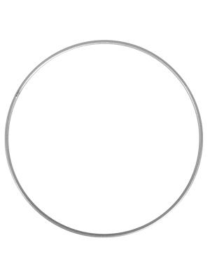 oder Blumenkr/änzen 6 St/ück 20cm+25cm+30cm Metallring Makramee Ringe Gold Mobile Ring Drahtring Floral Hoops Traumf/änger Ring zum Basteln f/ür Traumf/änger Floristik,hochzeitsdeko,Wandbeh/änge,Advents