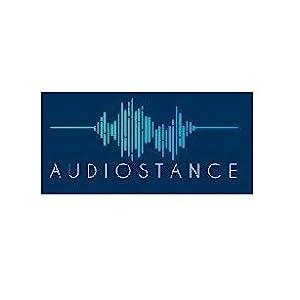 audiost