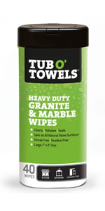 Amazon Com Tub O Towels Heavy Duty Multi Surface Cleaning