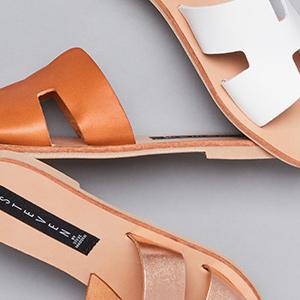 greece;steven;sandal
