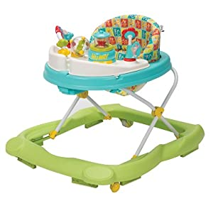 winnie the pooh walker, Disney baby toy, music and lights walker, easy to store toy, collapsible