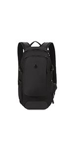 Backpack, swissgear, daypack