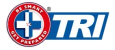 Total Resources International Logo