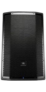 """2. Loa JBL PRX815 - Hệ thống chính toàn dải 2 chiều 15"""" / Màn hình chính với Wi-Fi"""