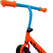 Beetle Bikes, Balance Bike, Kids Cycles, Kids Bikes.