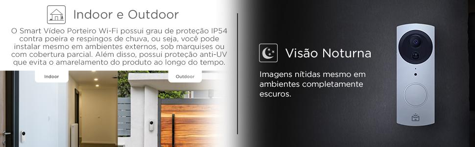 smart-vídeo-porteiro_indoor-outdoor