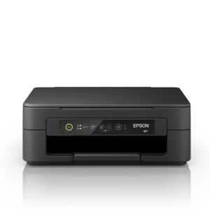 expression photo, xp-2100, expression home, photo printing, home printing, epson, office printing