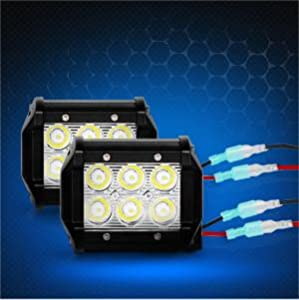 cb97e08a-59fc-4c2d-9767-28541a469af7._SL300__  Nilight Led Switch Wiring Diagram on off rocker, leviton double, one way light, forward reverse, basic light, led rocker, multiple light,
