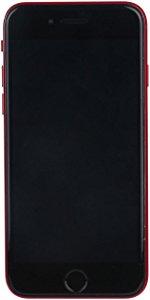 iPhone 8 模型 写真撮影 モックアップ