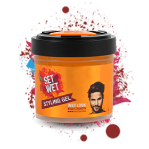 set wet hair jel;set wet gel for men;set wet cool hold;set wet for men;set wet wax for men;set wet