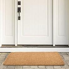 coir doormat,rugs fiber,natural fiber,long boot tray,coir coco,natiral fiber,outdoor shoe cleaner