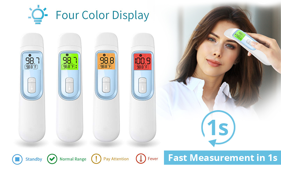 thermometer; digital thermometer; infrared thermometer; wbm theromemter