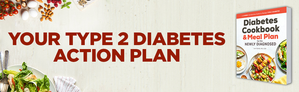 diabetic cookbook,diabetes,diabetic cookbooks and meal plans,diabetes cookbooks