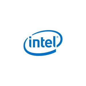 Intel, Intel Optane Memory